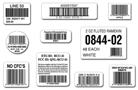 barcode-labels1