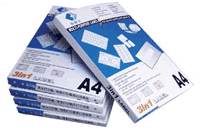 a4-sheet-label-pack-big