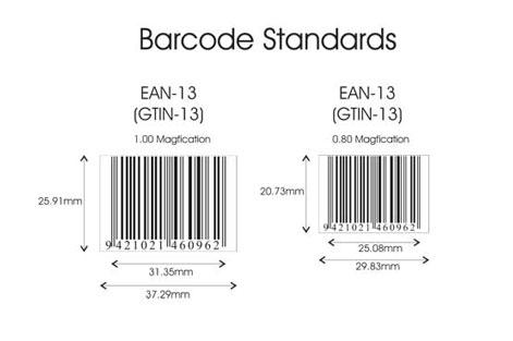 barcode_details_ean-13