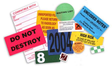 bespoke-labels1